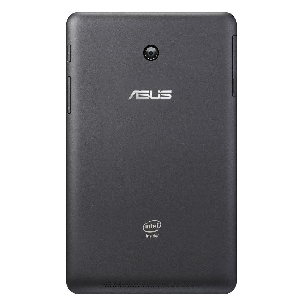ASUS Fonepad7 ME175CG 雙卡7吋通話平板(霧面灰)