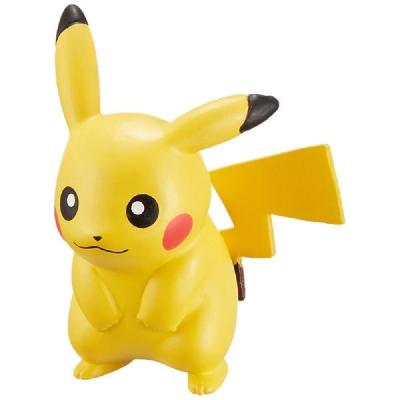 任選 Pokemon GO 皮卡丘 EX PCC14 PC96836 精靈寶可夢