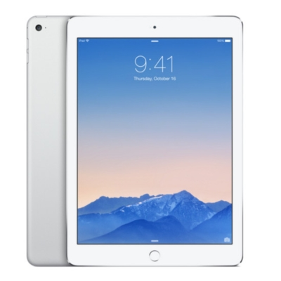 Apple-iPad-Air-2-WiFi-128