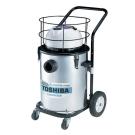 TOSHIBA東芝工業用乾濕兩用吸塵器 TVC-10.0