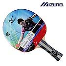 Mizuno 美津濃 MM01 貼皮桌球拍 FL 83GTT78009