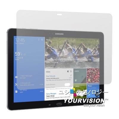 Samsung NotePRO 12.2吋 P900 P905 晶磨抗刮高光澤亮...