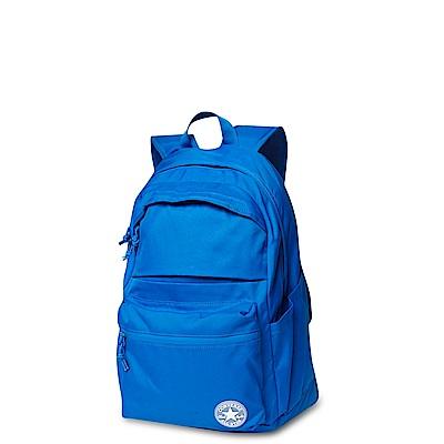 CONVERSE-後背包10003336-A01-藍