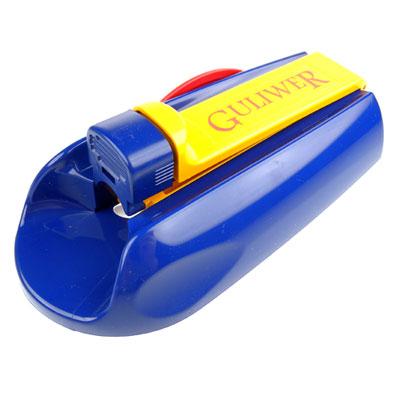 【GULIWER】波蘭原裝進口香煙填充器