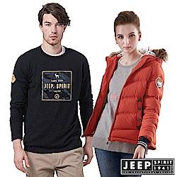 Jeep 秋冬全面6折 再享 84折