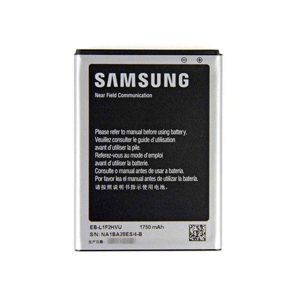 Samsung 原廠電池 i9250 系列(無吊卡)