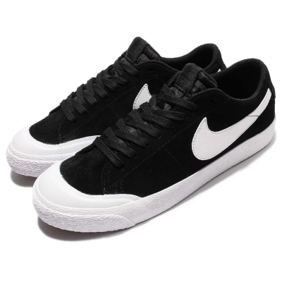 Nike SB Blazer Zoom Low男鞋
