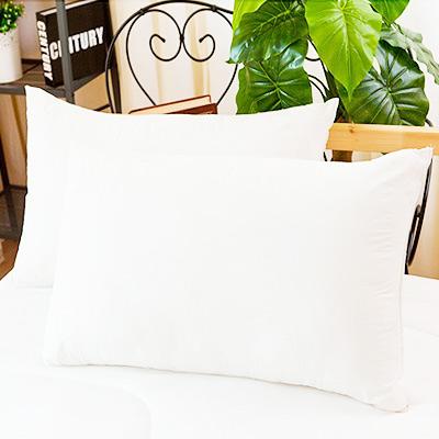 Annabelle精選中空纖維枕