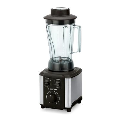 WRIGHT萊特生機飲食調理機 WB-6800