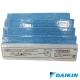 DAIKIN大金 清淨機 原廠濾紙 99A0454 適用:MC75LSC/MC80LSC product thumbnail 1