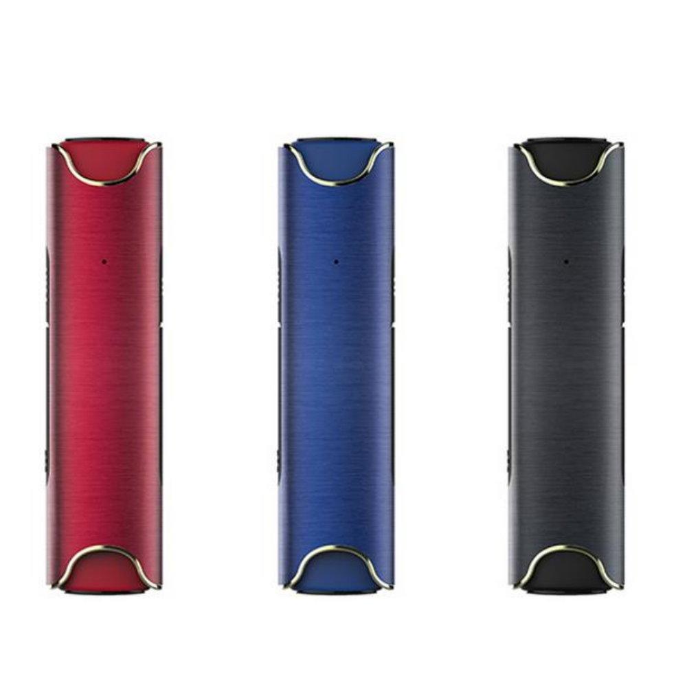 時尚典藏超mini全防水雙耳式藍牙運動通話耳機