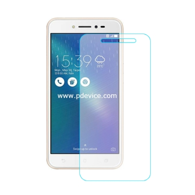 【SHOWHAN】ASUS ZenFone Live (ZB501KL) 9H鋼...