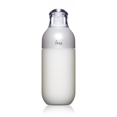 IPSA ME濕潤平衡液(強化)3 175mL