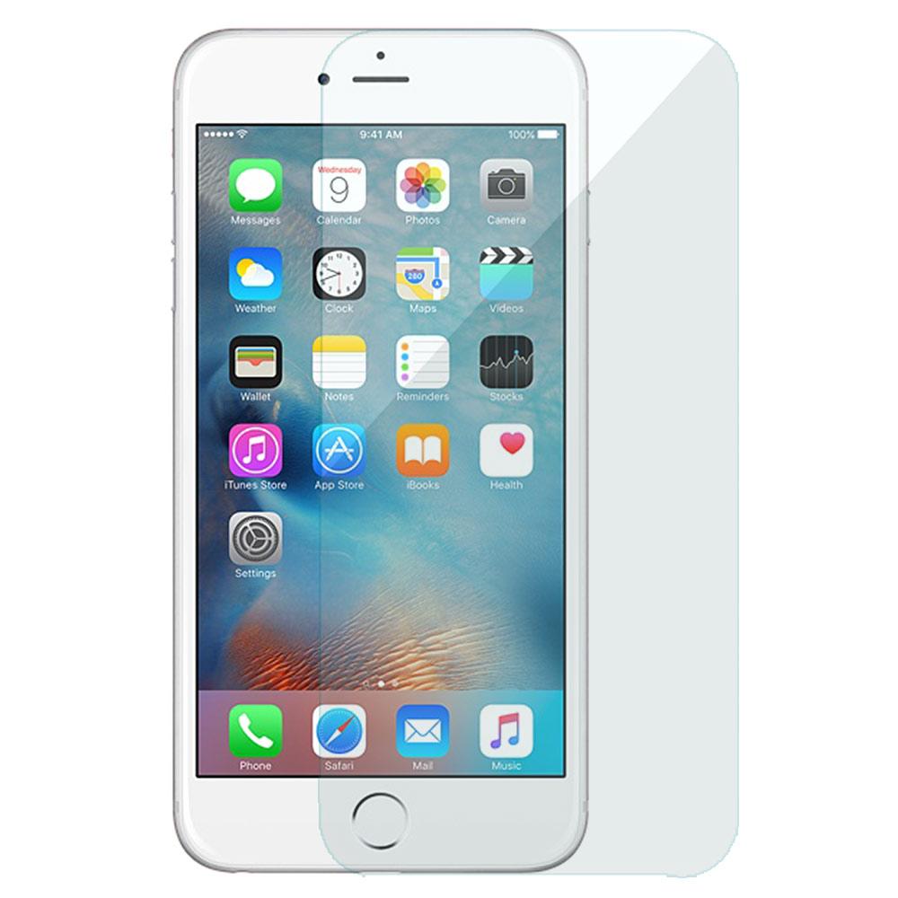 USAY Phone 6/6S Plus (5.5吋)鋼化玻璃保護貼 9H