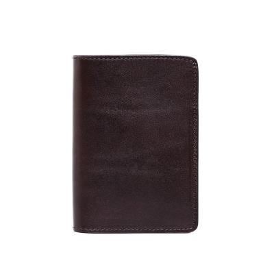 SOFER-全手工義大利樹羔皮多層護照夾-共3色-快