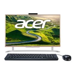 Acer C22-760 22型 i3 雙核AIO超