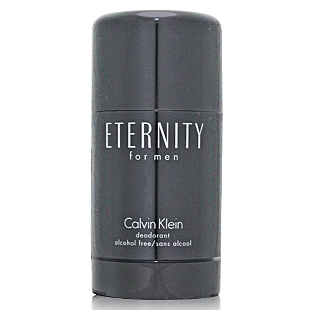 CK Eternity 永恆 男性體香膏 75g