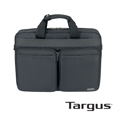 Targus Urban 15.6 吋電腦公事包
