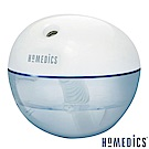 [快]美國 HOMEDICS 簡約保濕加濕器 HUM-CM10