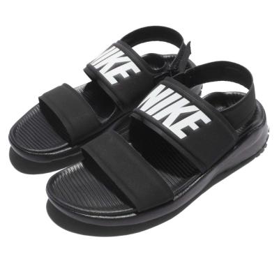 Nike涼鞋Wmns Tanjun Sandal女鞋