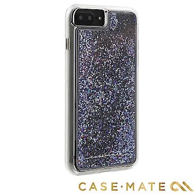 美國 Case-Mate iPhone 8+ / 7+ Waterfall - 黑