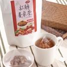 【麗嬰房】阿華師業茶 天籟茶語 紅顏養氣茶(10g ×6入/袋)