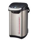 (日本製造) TIGER虎牌 VE節能省電真空熱水瓶5.0L(PIE-A50R)
