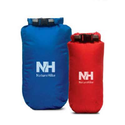 PUSH!戶外休閒用品  水上運動 防水 漂流袋 衣物袋25L
