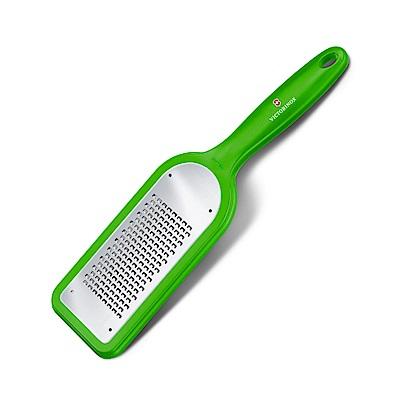 VICTORINOX瑞士維氏 切絲器/切片器/刨刀/刨絲器 (綠)