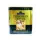 西班牙奧立弗 DOP頂級冷壓初榨橄欖油(2500ml) product thumbnail 1