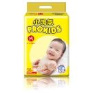 Prokids小淘氣透氣乾爽嬰兒紙尿褲M(50片x6包/箱)