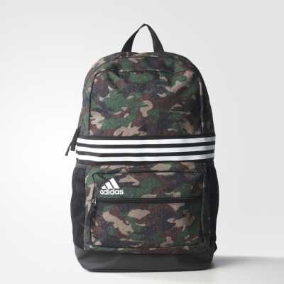 adidas-TRAINING-男-後背包-AY4185
