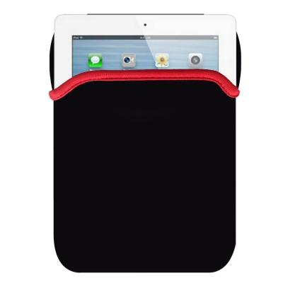 iPad  1   2   3   4  專用 直式便利包 便利袋 電腦包 收納袋