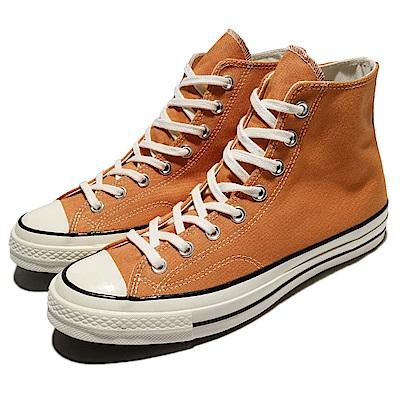 Converse Chuck Taylor 女鞋 男鞋
