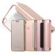 COLORS-iPhone6-Plus-6s-Pl