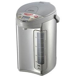 象印Super VE真空保溫熱水瓶4公升(CV-DSF40)