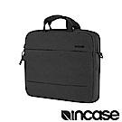 INCASE 城市系列 13吋 City Brief 城市簡約手提筆電包 (黑)