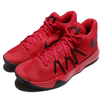 Nike KD Trey 5 V EP 運動 球鞋 男鞋