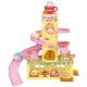 湯匙寶寶 遊戲城堡