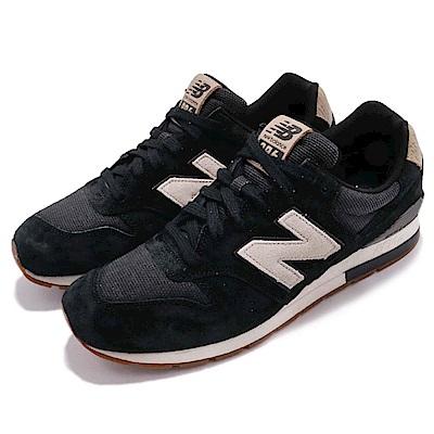 New Balance休閒鞋996 D男鞋女鞋