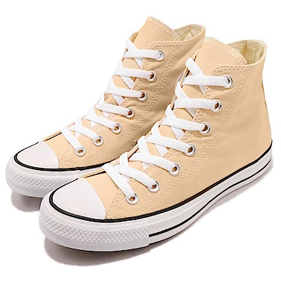Converse 休閒鞋 All Star 復古 女鞋