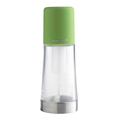 法國mastrad 調味噴霧器(綠)