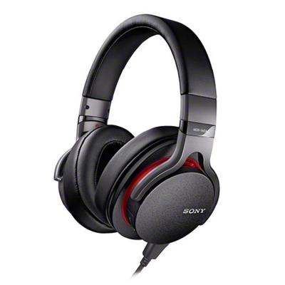 SONY頭戴式立體聲耳機MDR- 1 ADAC