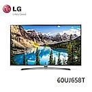LG樂金 60型 4K UHD智慧聯網電視 60UJ658T