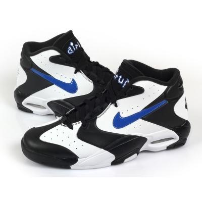 Nike Air Up 14 Hardaway 籃球鞋
