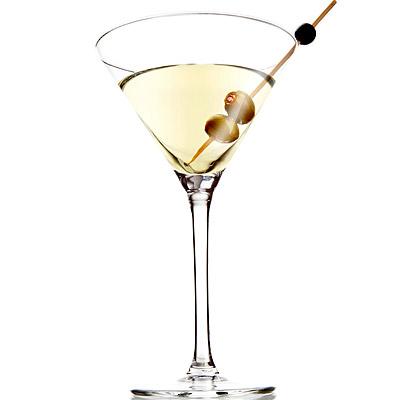 《VACU VIN》Royal 晶透雞尾酒杯組(2入)