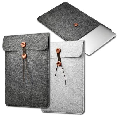 iStyle 信封筆電包 (13.3吋)