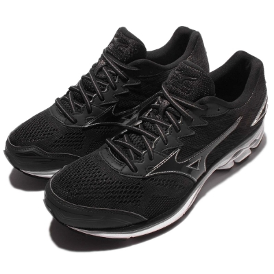 Mizuno Wave Rider 20 Super男鞋