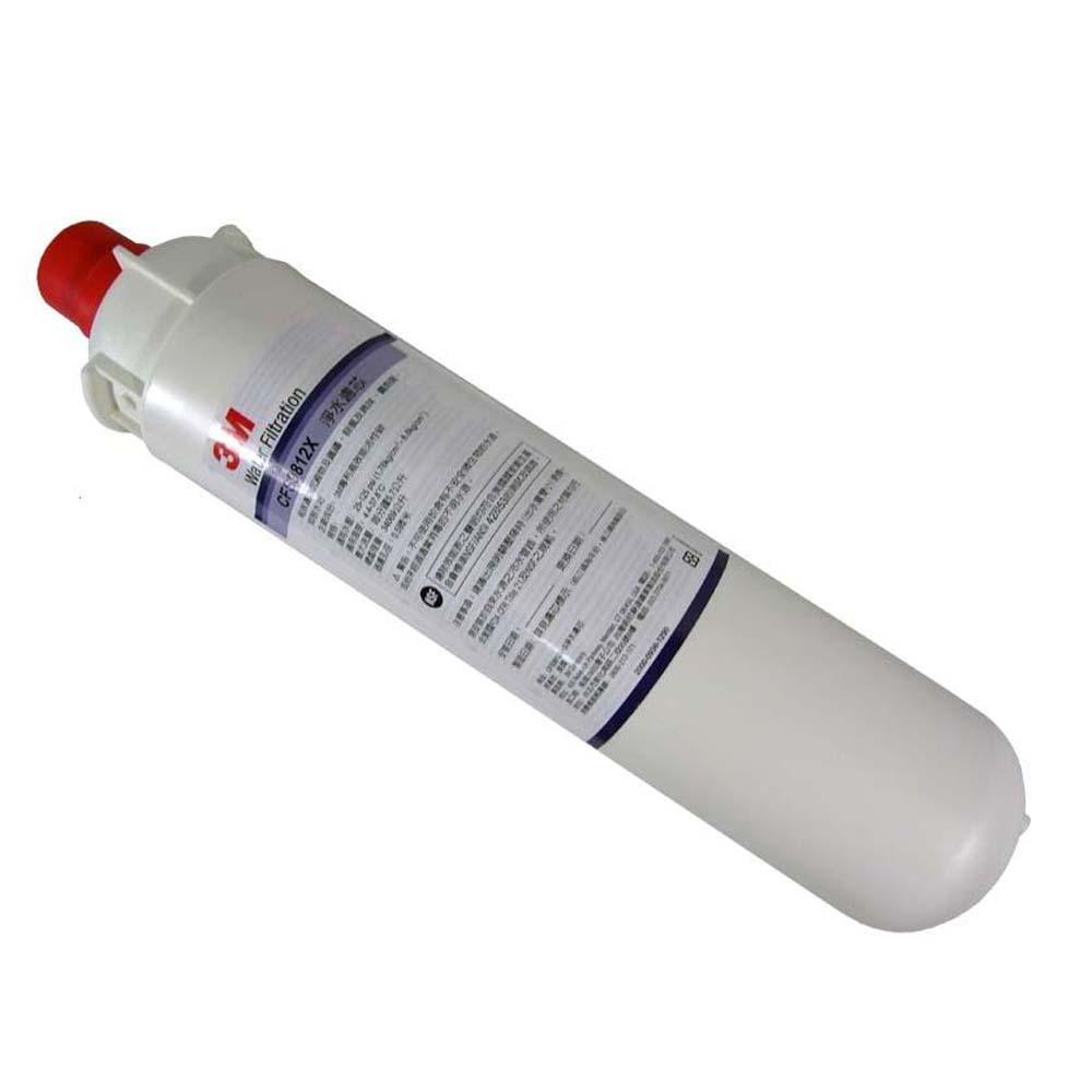 3M生飲系統濾水器濾心CFS9812X