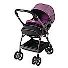 Aprica Optia Premium 新視野 四輪自動定位導向型嬰幼手推車(共2色)